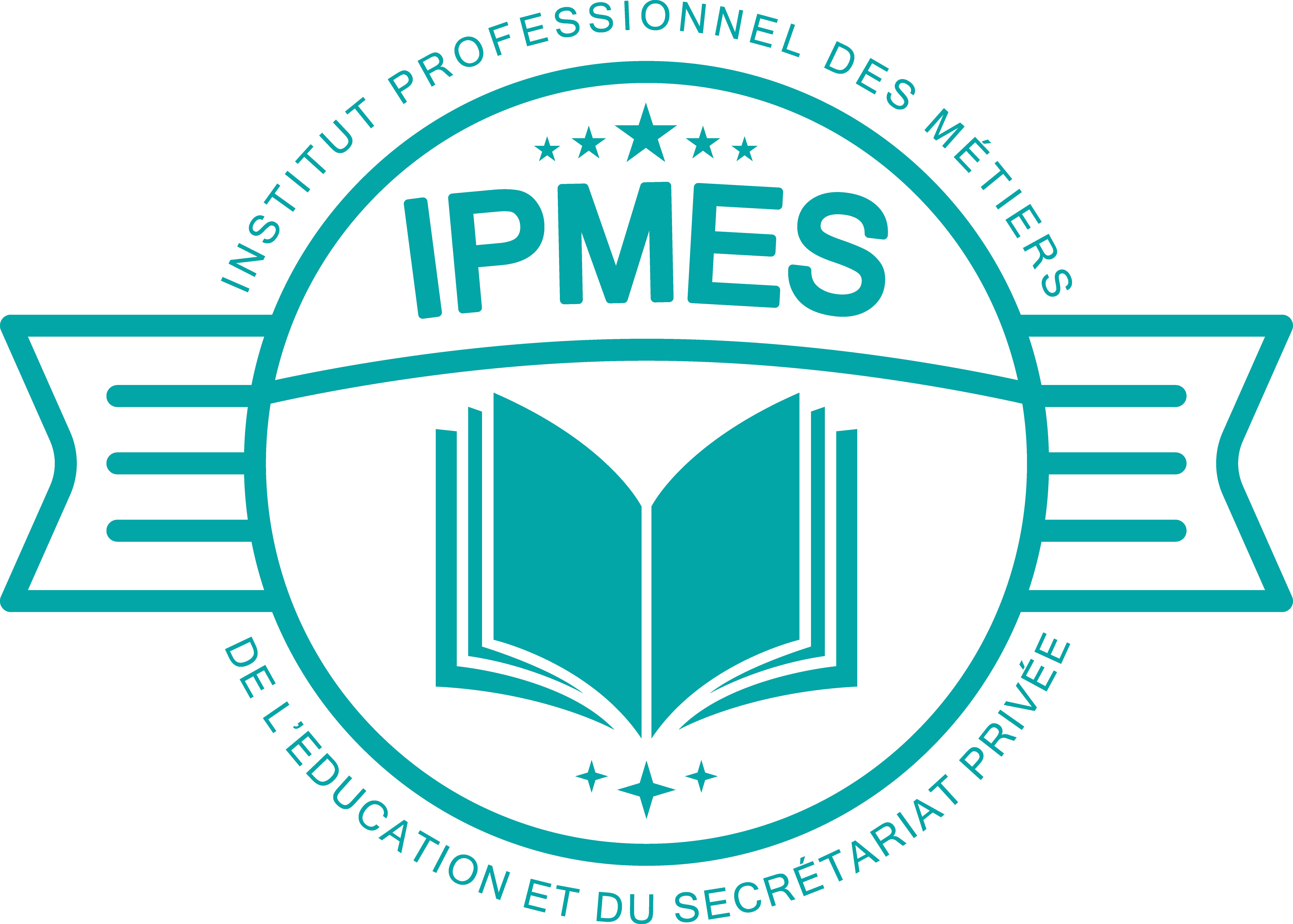 IPMES